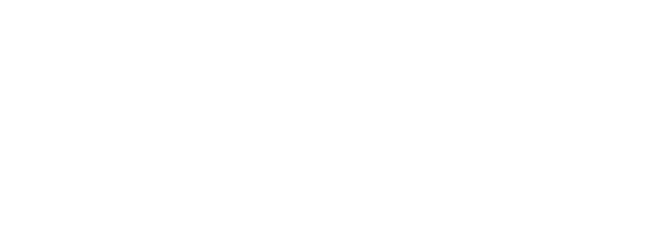 Logo Almdorf Vorderbrand mit Watzmanngrundriss weiß