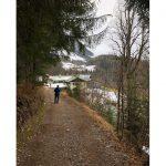 Bildmotiv: Carl- von- Linde Weg