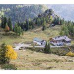 Bildmotiv: Schneibsteinhaus